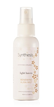 Synthesis Light Haven Renewing Mist