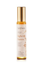 Synthesis Light Haven Roll-on