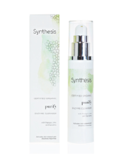 Synthesis Purify Moisturiser