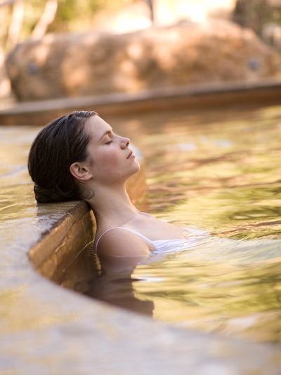 Peninsula hot springs online public gift certificate gift Public swimming pools mornington peninsula